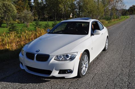 2011 Bmw 335i Xdrive by 2011 Bmw 3 Series Exterior Pictures Cargurus
