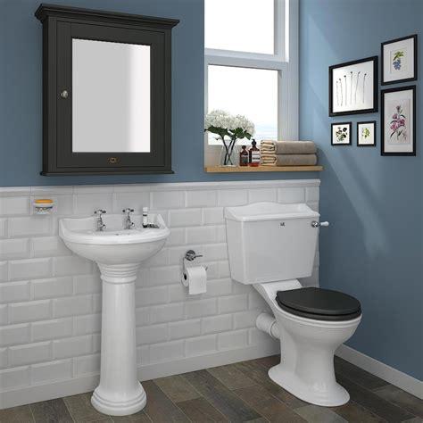 popular bathroom colors 7 most popular bathroom colours for 2017 plumbing