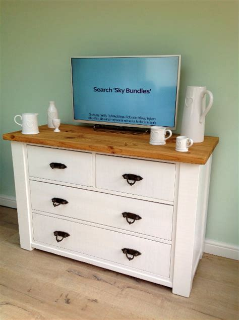 how to paint shabby chic furniture how to paint shabby chic dresser bestdressers 2017