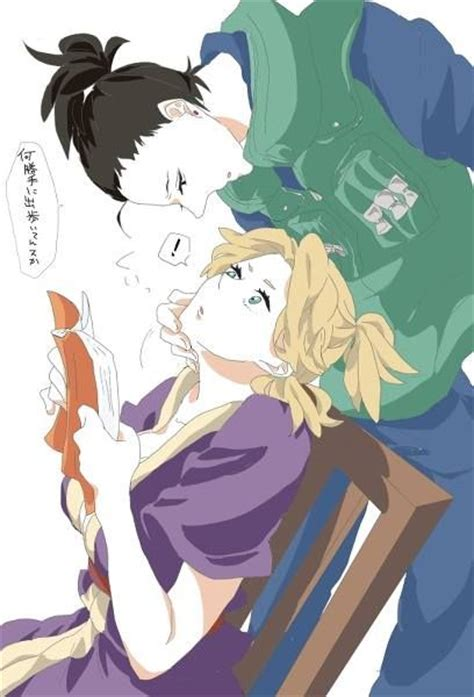 shikamaru and temari shikamaru and temari couples