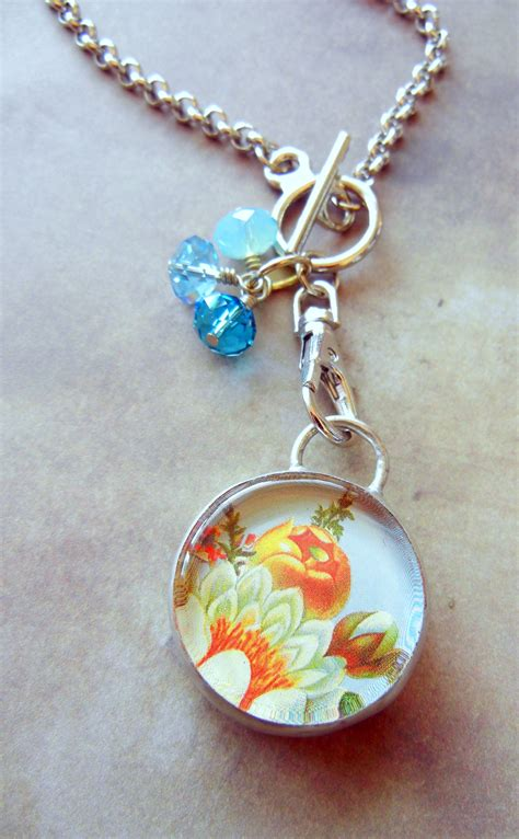 things to make jewelry soldered pendant ideas rings and things
