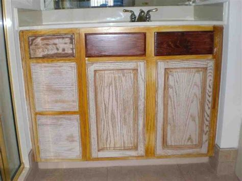 refinishing oak kitchen cabinets kitchen chairs oak images looking kitchen olive green