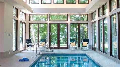 indoor plan house plans with indoor pool builderhouseplans