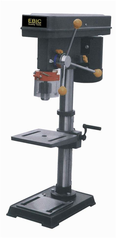 drill press for woodworking 28 brilliant woodworking drill press egorlin