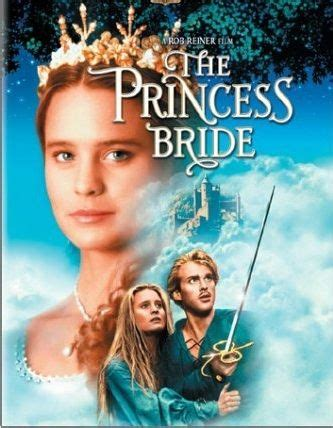 filme stream seiten the princess bride la robe de la princesse bouton d or le blog de mimi la