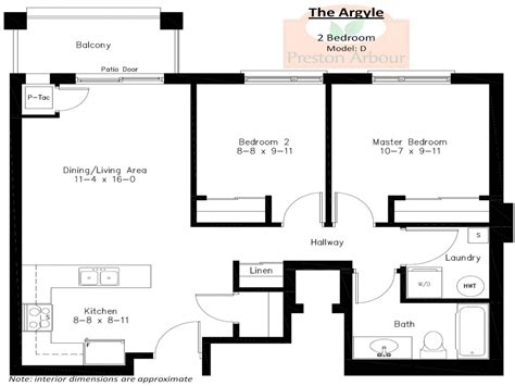 house drawing plan house plan drawing free home design and style