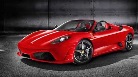 The Best Cars In The World by Best Car Wallpaper In The World Wallpaperhdc