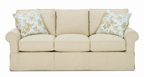 fitted slipcovers for sofas quality interiors sofa slipcover chair slipcovers