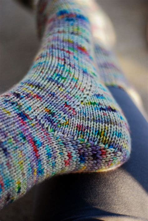 how to knit the toe of a sock 17 best images about knit socks heels toes on