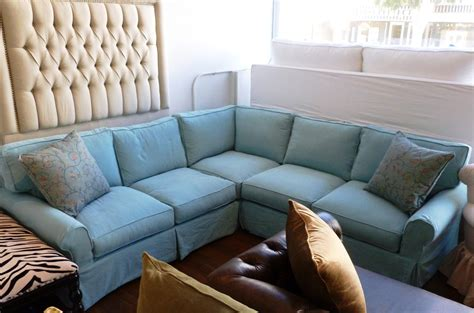 sectional sofa slipcovers cheap buying cheap slipcovers for sectional sofa s3net