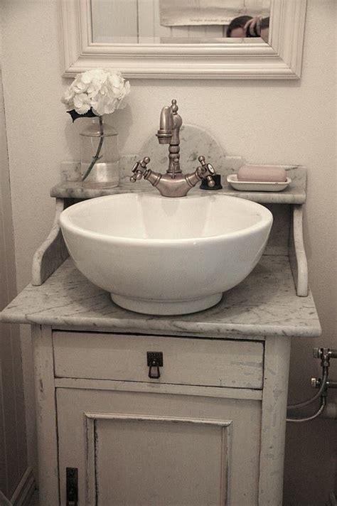 Bathroom Sink Ideas by Small Bathroom Sink Ideas Divinodessert