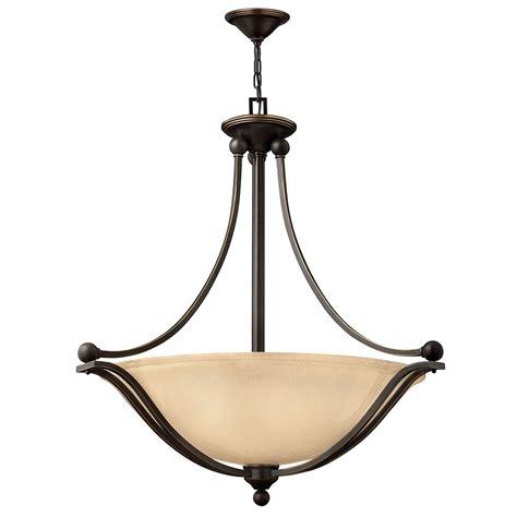 pendant light for entryway buy the bolla pendant 4 light foyer by hinkley lighting