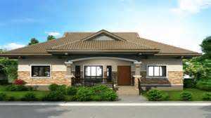 house design with floor plan philippines one storey house design with floor plan philippines