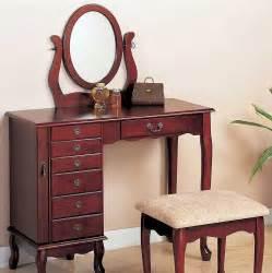 bedroom furniture vanity wood vanity for bedroom vanity for bedroom sets home