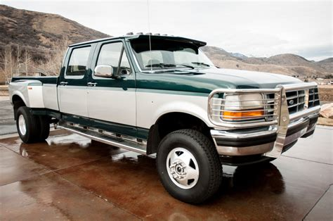 electronic throttle control 1994 ford f350 on board diagnostic system service manual kelley blue book classic cars 1992 ford f350 electronic throttle control 2003