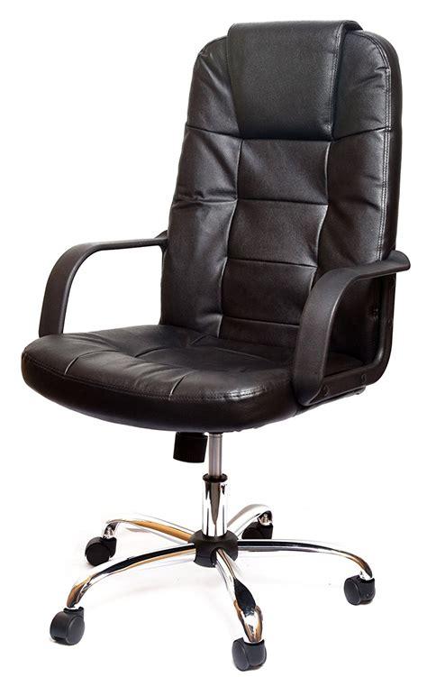 fauteuil de bureau chesterfield pas cher