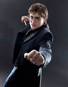 harry potter more deathly hallows images in hd characters kaiseremblog