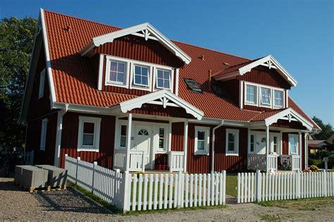 Danwood Haus Schweiz by Haus In Schweden Kaufen Erfahrungen Gt Schweden Immobilien