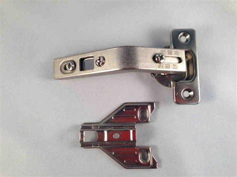 hinge for lazy susan cabinet door home furniture design