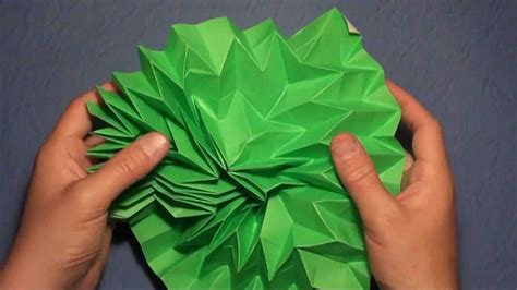 origami to astonish and amuse pdf fold a flasher supreme by shafer