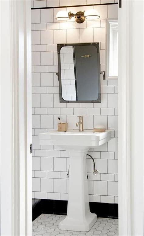 pivot bathroom mirrors pivoting bathroom mirror pivot bathroom mirrors and
