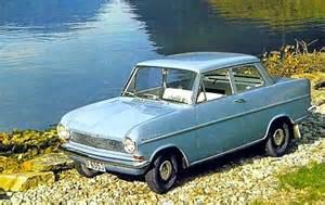 opel kadett 1963 for sale germany 1962 1963 beetle opel rekord on top kadett