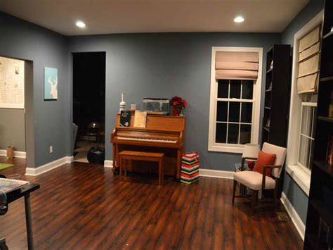 paint every room in house different color living room painting living room walls different colors