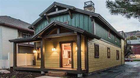 what does a modular home cost how much does a modular home cost callforthedream