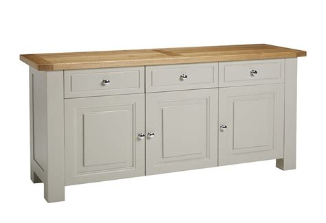kitchen furniture uk painted kitchen sideboards furniture4yourhome