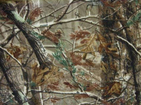real tree for the gallery for gt realtree camo wallpaper for