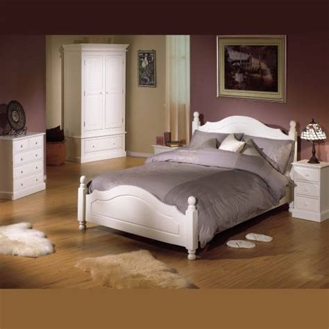 painting bedroom furniture white painting bedroom furniture white images