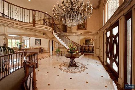 mansion foyer image gallery mansion foyer