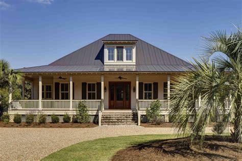 allison ramsey architects bay point cottage house plan c0058 design from allison