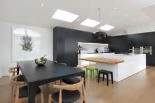 modern kitchen with island designs 15 modern kitchen island designs we
