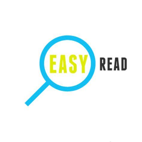 easy to read easy read irishjobs career advice