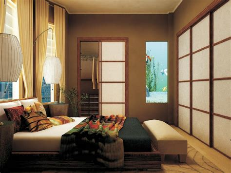 zen paint colors for living room bedroom light fixtures ideas and options home