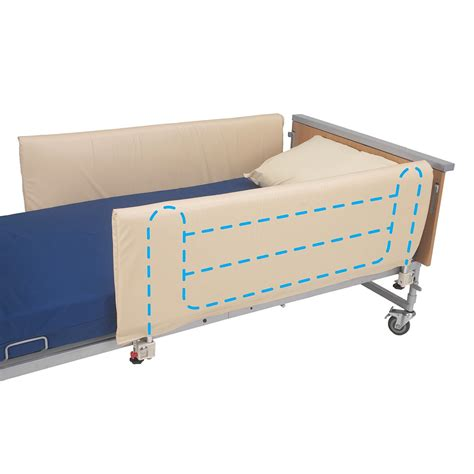 low price bed sets bed bumpers set low prices