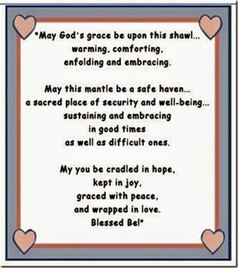 methodist prayer united methodist prayer shawl ministry labels