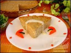 p 226 t 233 au saumon sans p 226 te recettes du qu 233 bec