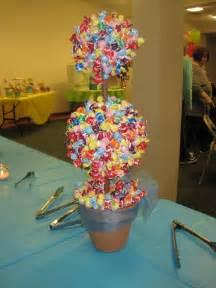centerpiece for a baby shower baby shower centerpieces ideas favors ideas