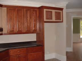 custom made kitchen cabinet doors kitchen door ideas thraam