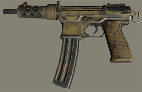spray paint dying light image spraypaint smg 4 png dying light wiki fandom