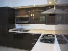modern kitchen cabinet design modern kitchen cabinets design ideas smart home kitchen