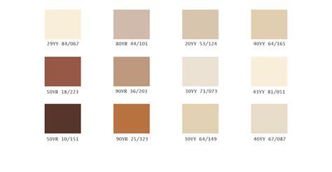 home depot warm paint colors warm neutral paint colors gliddenpr