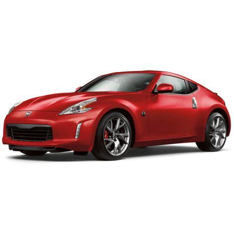 car service manuals pdf 2009 nissan 370z auto manual nissan 370z service repair manual download pdf autos post