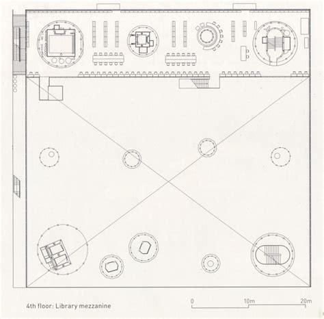 Home Floor Plan architecture architectuul