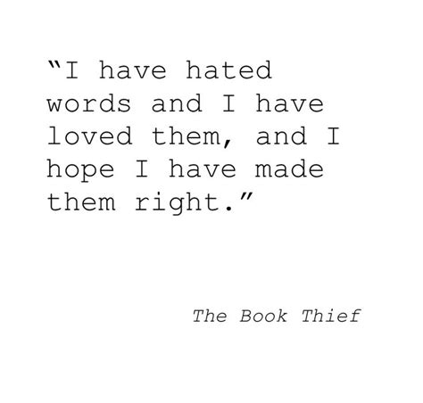 words on them the lightning thief book quotes quotesgram
