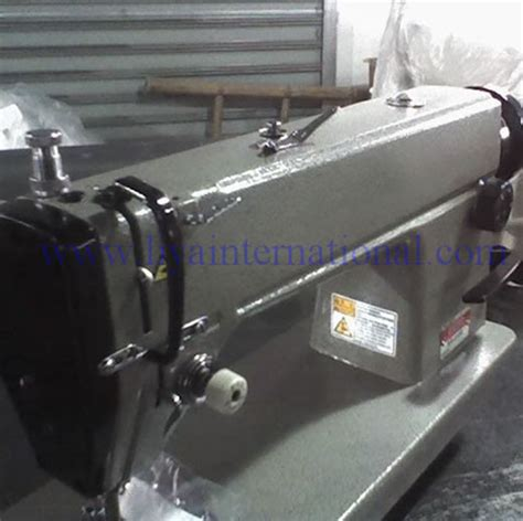machines for sale refurbished industrial sewing machines for sale 6150