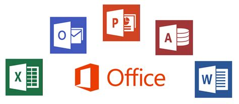 free office microsoft office suite boot c