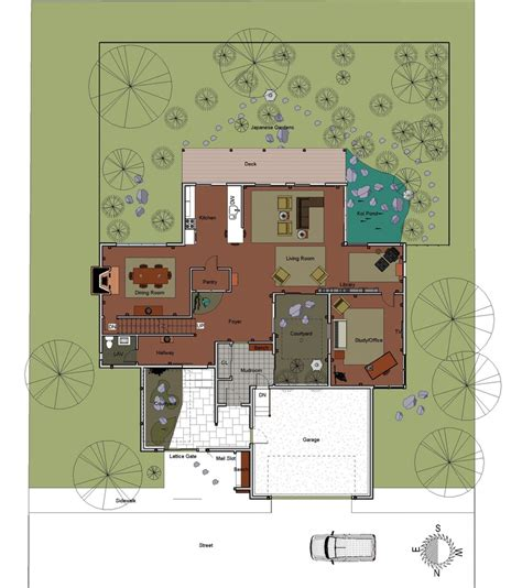 floor plan maker flooring daycare building for lease preschool floor